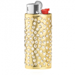 施华洛世奇官方定制系列Sparkling Lighter Case Mini