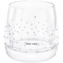 施华洛世奇官方定制系列Whisky Glass
